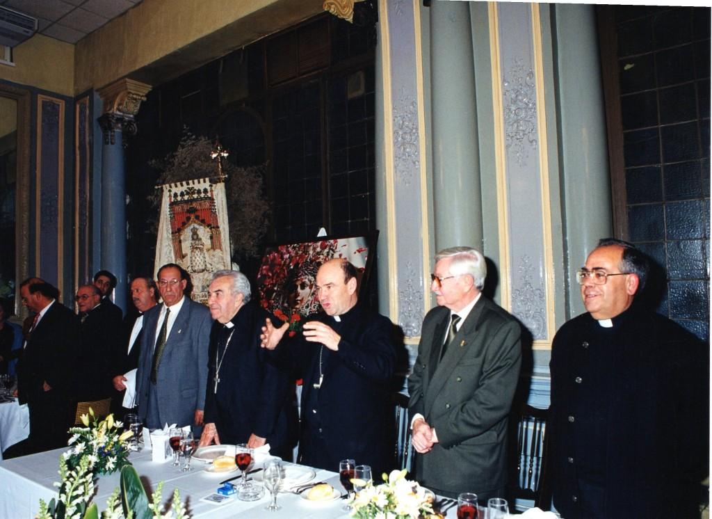 Homenaje-Caballeros-a-Javier-Azagra